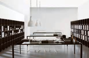 Minimalist Home Office Design Ideas Home Office Design Ideas For Functional And Striking