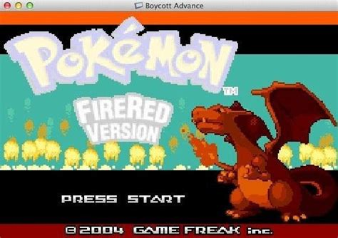 visual boy advance apk how to get a boy advance gba emulator on your blackberry iphone android psp mac or