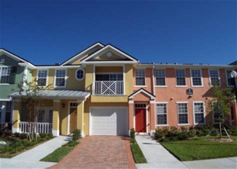 Apartments For Rent In Orlando Fl Houses For Rent Orlando Apartments Near Houses For Rent