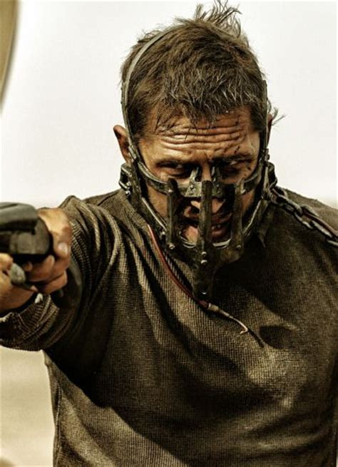 tom hardy gives mad max 58 best mad max costumes images on mad max costume mad max fury road and costume ideas