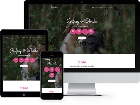 story bootstrap template render free html5 bootstrap template freehtml5 co