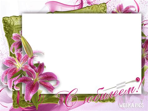 Wedding Anniversary Frames by Wedding Anniversary Frames Wedding Anniversary