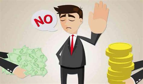 stipendio in stipendi in contanti stop dal 1 176 luglio cos 232 come