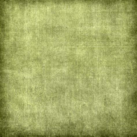 wallpaper olive green blessing olive green design jpg 800 215 800 green