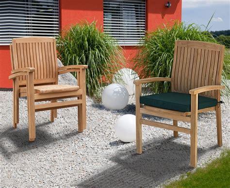 Santorini Patio Set by Santorini Extending Garden Table And Chairs Set Patio