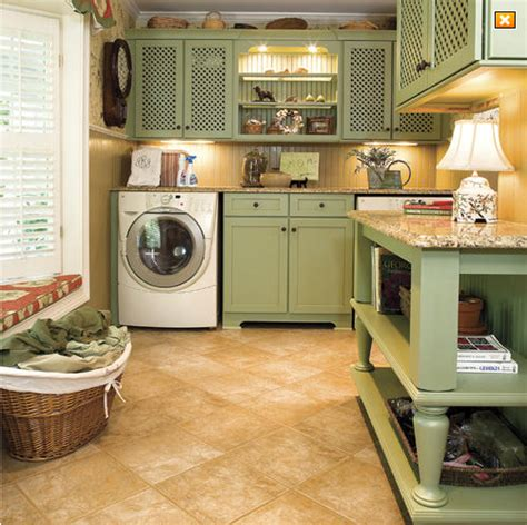 Laundry Room Ideas 171 The Frusterio Home Design Blog Green Laundry