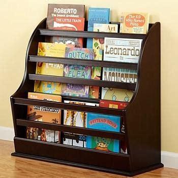 librerie per bambini librerie per bambini paperblog