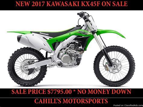motorcycles  sale  zephyrhills florida