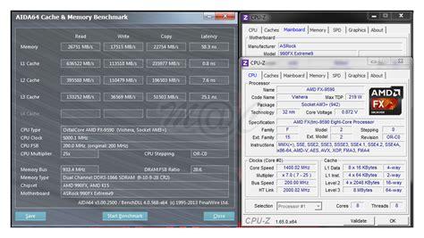 fx 9590 bench ryzen 7 1800x with ddr4 3200 cl16 amd