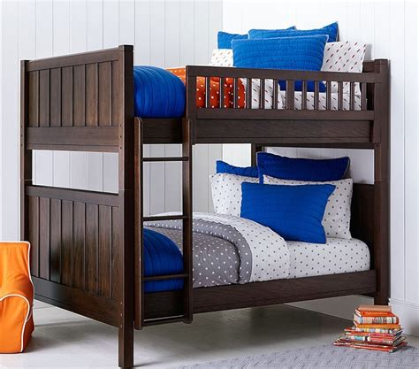 Ikea White Bunk Bed Furniture Glamorous West Elm Bunk Beds West Elm Bunk Beds Ikea Bunk Beds Brown Color With