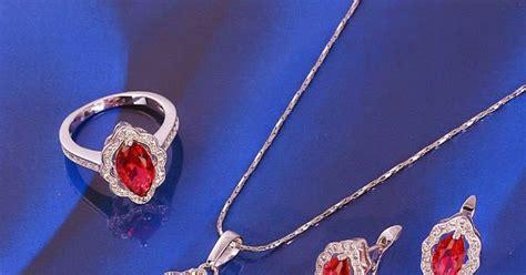 Set Gelang Cincin Xuping 13 9 gerai aksesoris xuping termurah perhiasan lapis emas gerai xuping aksesoris berlapis emas free