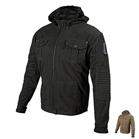 best motorcycle jacket best textile motorcycle jackets 200 top