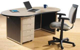 san jose office furniture desks executive desks modern desks office desks