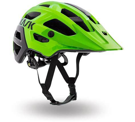 mountain bike helmet light kask rex mountain bike helmet brings light weight full