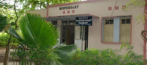 Tn Mba Counselling 2017 by Government College Of Technology