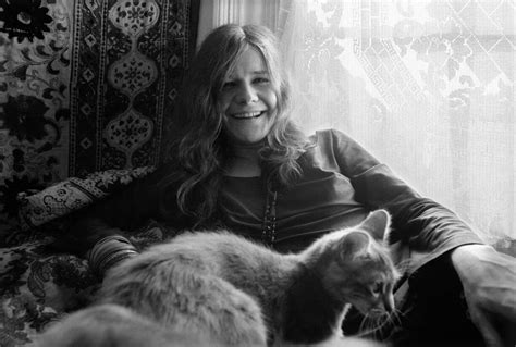 janis joplin rolling stones  photographer  stories  iconic rock