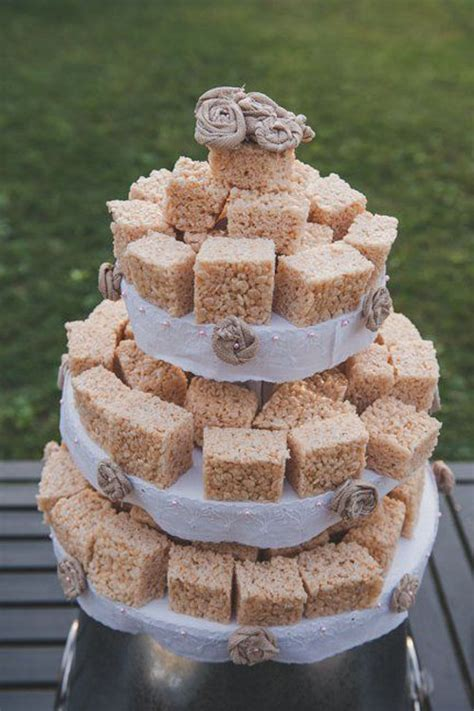 Backyard Wedding Cake Ideas by 10 Home Country Wedding Ideas