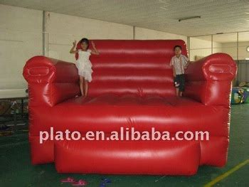 giant inflatable sofa giant advertising inflatable sofa buy inflatable sofa