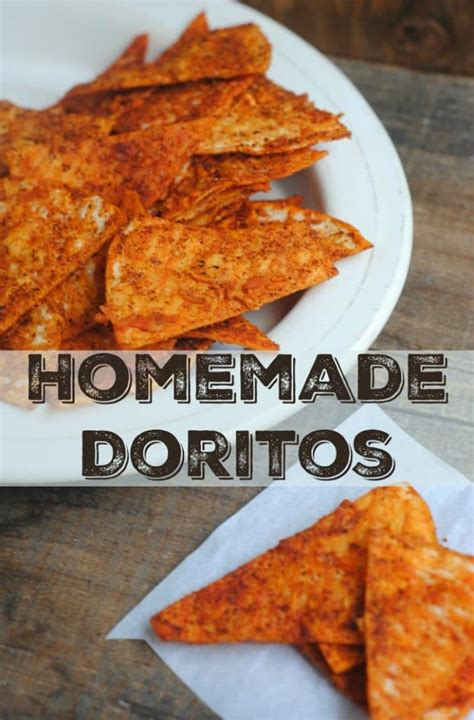 how do you fix a chip in a bathtub homemade doritos style chips