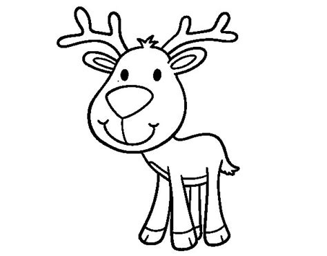 deer face coloring pages coloring deer coloring face coloring pages