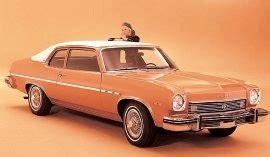 1970 buick apollo american car spotters guide 1970