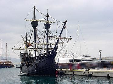 ship victoria welcome to athens guide quot victoria quot the first ship to