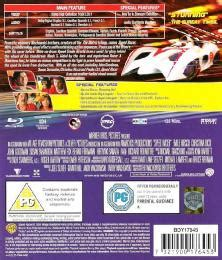 myreviewer jpeg image for speed racer