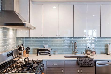 klearvue cabinets vs ikea tips for choosing between ikea vs custom cabinets
