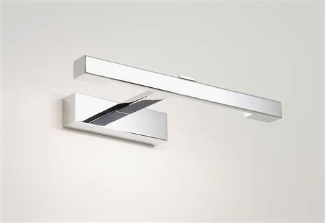 Incroyable Applique Salle De Bain Avec Interrupteur Et Prise #5: luminaire-salle-bain-applique-kashima.jpg