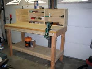 Nrma Bench Plans Shooting Bench Plans Wood Woodworking Projects Amp Plans