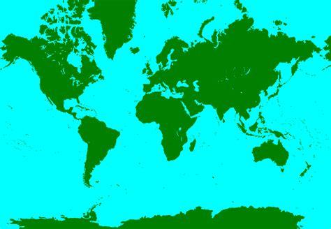 world map flat file world map flat mercator png wikimedia commons