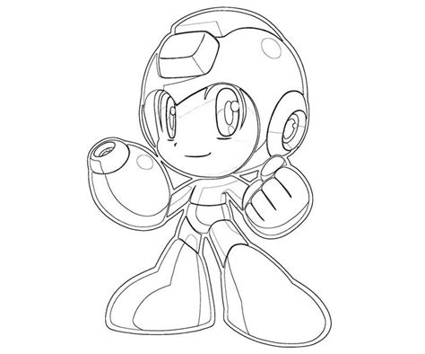 X2 Coloring Page by Mega Coloring Sheet Search Megaman