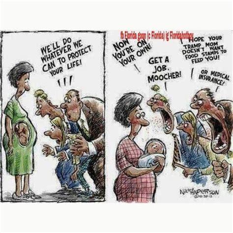 Anti Abortion Memes - debate this pro life meme page 2 babycenter
