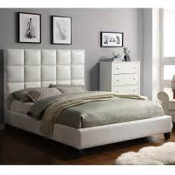back of bed online get cheap high back bed designs aliexpress com alibaba group