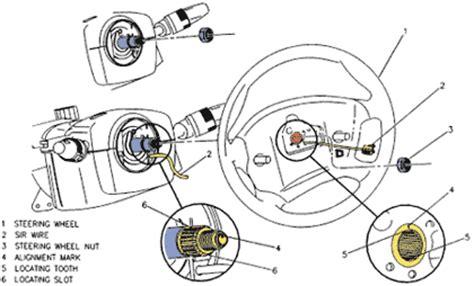 solved: ingition key lock cylinder on 2008 kia rio how to