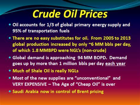 energy sector outlook for 2015 nasdaq.com