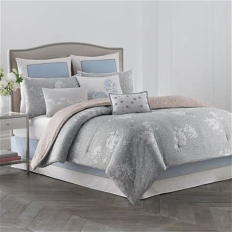 great comforter sets gray comforter set great wedgwood