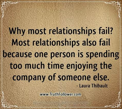 boundaries and relationships knowing protecting and enjoying the self books why most relationships fail