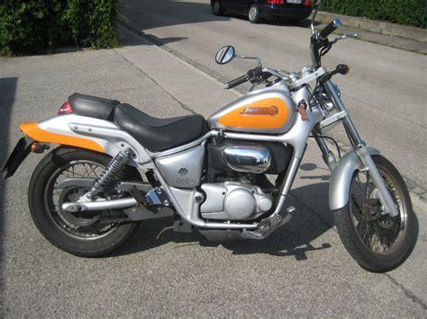Motorrad Führerschein Zum Festpreis motorr 228 der und teile kleinanzeigen in augsburg
