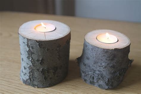 Handmade Candle Holder Ideas - handmade candle decoration ideas best home