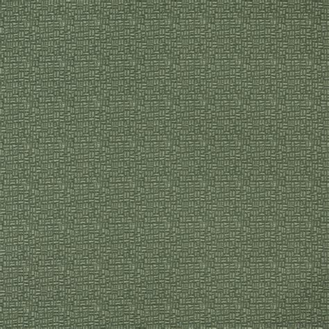 upholstery grade fabric green cobblestone contract grade upholstery fabric by the yard