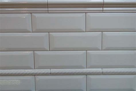 off white subway tile white subway tile rockrosewine