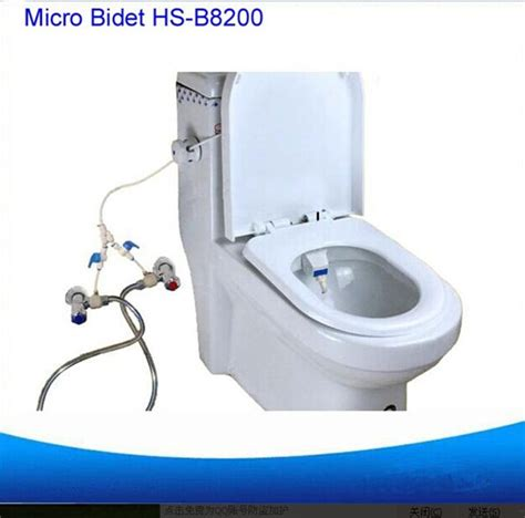 Inexpensive Bidet Toilets With Built In Bidet High Quality And Inexpensive