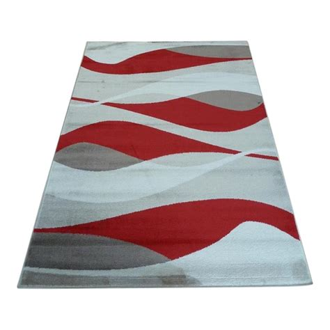 Modern Rug Runners Sincerity Modern Contour Rug Carpet Runners Uk
