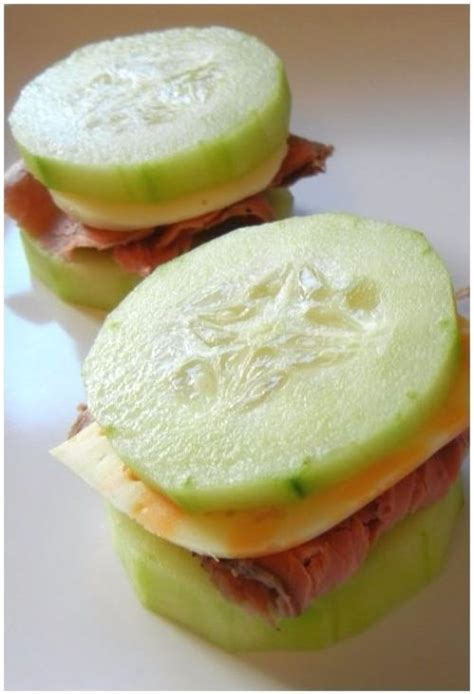 healthy fats to snack on 1000 ideas about healthy snacks on weight