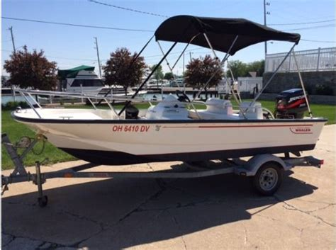 used boston whaler boat trader 1000 images about boston whaler on pinterest boats