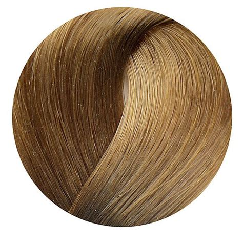 images of color brillance hair color 7cv 7g medium golden blonde permanent creme hair color