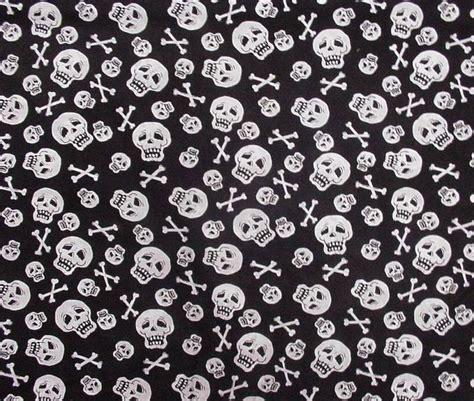 whatsapp wallpaper kurukafa skull background texture photo skulls texture background