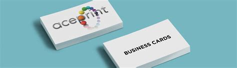 Business Cards Templates You Can Print At Home by Can You Print Business Cards At Home Choice Image