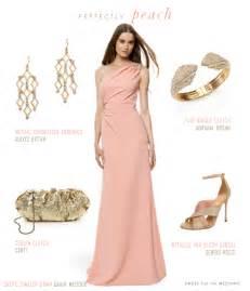 Santi sequin clutch adriana orsini pave crystal hinge bracelet
